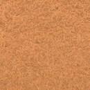 Vilt 45-515 beertjes bruin 45 cm breed (per 10 cm)