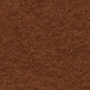 Vilt 45-516 bruin 45 cm breed (per 10 cm)