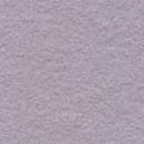 Vilt 45-538 grijs 45 cm breed (per 10 cm)