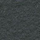Vilt 45-539 grijs 45 cm breed (per 10 cm)