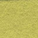 Vilt 45-543 lente groen 45 cm breed (per 10 cm)