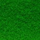 Vilt 45-545 fel groen 45 cm breed (per 10 cm)