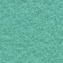 Vilt 45-550 mint groen 45 cm breed (per 10 cm)