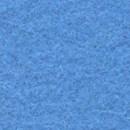 Vilt 45-551 turkoois 45 cm breed (per 10 cm)