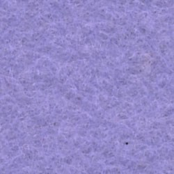 Vilt 45-562 blauw lala 45 cm breed per 10 cm