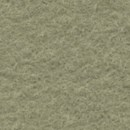 Vilt 45-563 grijs groen 45 cm breed (per 10 cm)