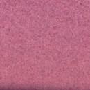 Vilt 45-564 oud roze 45 cm breed (per 10 cm)