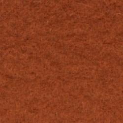 Vilt 45-609 kameel bruin 45 cm breed per 10 cm