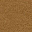 Vilt 45-613 caramel 45 cm breed (per 10 cm)