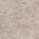 Vilt bio 45-642 licht beige 45 cm breed (per 10 cm)