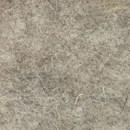 Witte Engel - Fleece Vilt 0160 licht grijs 65 cm (Per 10 cm)