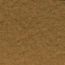 Vilt 45-521 licht bruin 45 cm breed (per 10 cm)