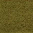 Witte Engel - Fleece Vilt 0020 groen 65 cm (Per 10 cm)