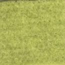 Witte Engel - Fleece Vilt 0040 licht groen 65 cm (Per 10 cm)