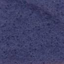 Witte Engel - Fleece Vilt 0150 blauw 65 cm (Per 10 cm)