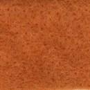 Witte Engel - Fleece Vilt 0060 oranje 65 cm (Per 10 cm)