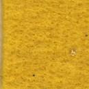 Witte Engel - Fleece Vilt 0120 geel 65 cm (Per 10 cm)