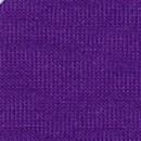 Scheepjes Nooodle mini 0183 paars (op=op)