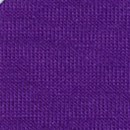 Scheepjes Nooodle mini 0183 paars