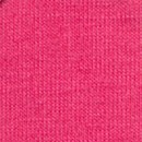 Scheepjes Nooodle mini 0786 pink