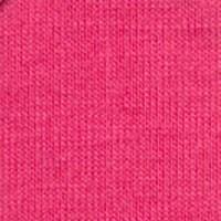 Scheepjes Nooodle mini 0786 pink op=op