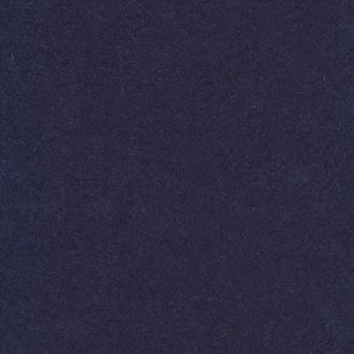 Scheepjes Nooodle mini 0210 donker blauw