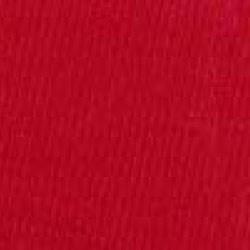 Scheepjes Nooodle mini 0722 rood op=op