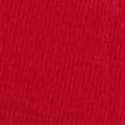 Scheepjes Nooodle mini 0722 rood