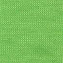 Scheepjes Nooodle mini 0525 groen (op=op)