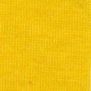 Scheepjes Nooodle mini 0645 geel (op=op)