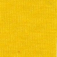 Scheepjes Nooodle mini 0645 geel op=op