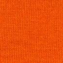 Scheepjes Nooodle mini 0693 oranje