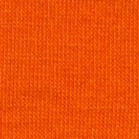Scheepjes Nooodle mini 0693 oranje op=op