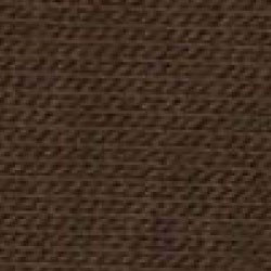 Scheepjes Nooodle mini 0768 bruin