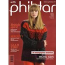 Phildar nr 75 herfst winter 2012-2013
