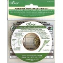 Clover 4041 fusible web - 5 mm