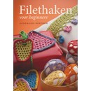 Filet haken (op=op)