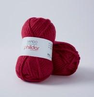 Phildar Rapido Carmin 1127 - 15