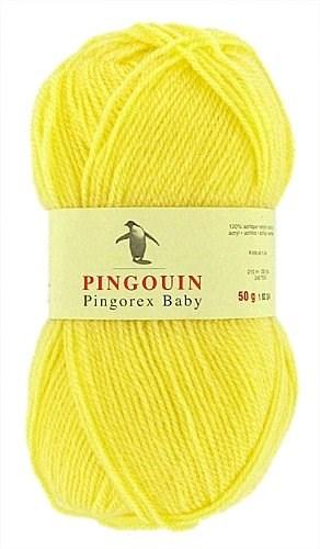 pingorex baby 160 mimosa op=op