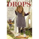 Drops 23 herfst en winter 2012-2013 (op=op)