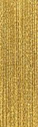 DMC Diamant d3852 geel goud