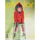 Phildar nr 81 Winter 2012-2013 kinderen 2 - 16 jaar