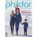 Phildar nr 83 Winter 2012-2013