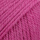 DROPS lima 6273 pink