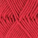 DROPS Big merino 18 rood