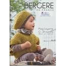 Bergere de France magazine 165 (op=op)