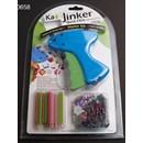 Ka-Jinker starterskit