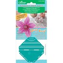 Clover 8483 Kanzashi flower maker - 5 blaadjes 75 mm