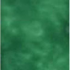Gallery Glass 16008 groen