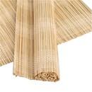 Bamboe viltmatje 45 a 30 cm
